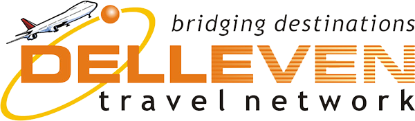 Delleven Travel Network